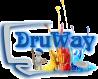 DruWay.ru - Вэб-студия. Заказать сайт