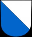 Герб города Цюрих