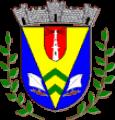 Герб города Дакар