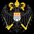 Герб города Кёльн