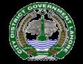 Герб города Лахор