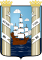 Герб города Маракайбо