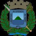 Герб города Монтевидео