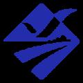 Герб города Пусан