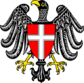 Герб города Вена