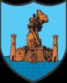 Герб города Влёра