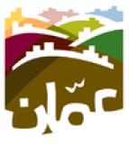 Герб города Амман