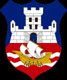 Герб города Белград