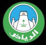Герб города Эр-Рияд