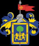 Герб города Гвадалахара