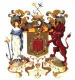 Герб города Кейптаун