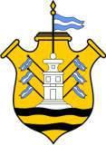 Герб города Кордова