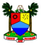 Герб города Лагос