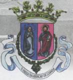 Герб города Луанда