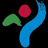 Герб города Сеул