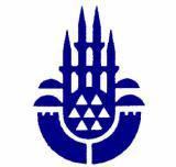 Герб города Стамбул