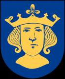 Герб города Стокгольм