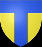 Герб города Торонто