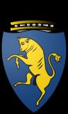 Герб города Турин