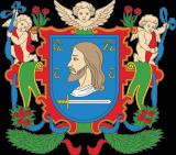 Герб города Витебск