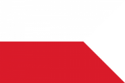 Флаг города Братислава