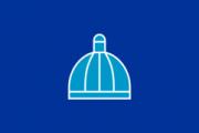 Флаг города Дурбан