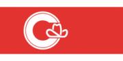 Флаг города Калгари