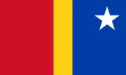 Флаг города Кано