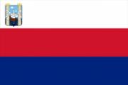 Флаг города Маракайбо