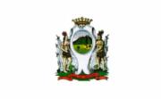 Флаг города Монтеррей