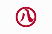 Флаг города Нагоя
