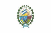Флаг города Росарио