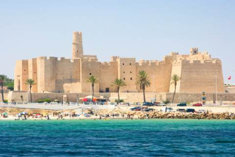 Когда ехать в Тунис лучше всего. Сезоны отдыха в Тунисе.