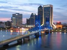 О Флориде, Джэксонвилле и жизни в США