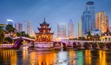 В Китай «дикарем»: что важно учесть