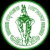 Герб города Бангкок
