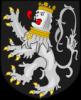 Герб города Гент