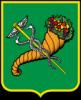 Герб города Харьков