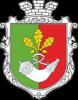 Герб города Кривой Рог
