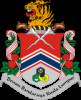 Герб города Куала-Лумпур