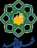 Герб города Мешхед