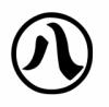 Герб города Нагоя
