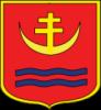 Герб города Нджамена