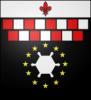 Герб города Шарлеруа