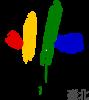 Герб города Тайбэй