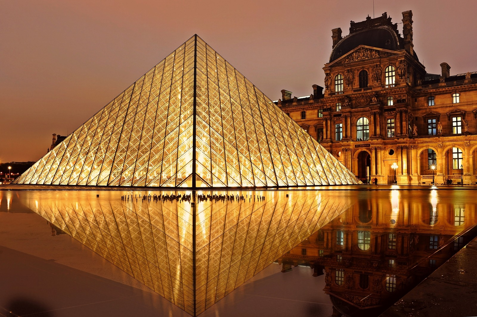 Фото город Париж, Франция (1122078219)