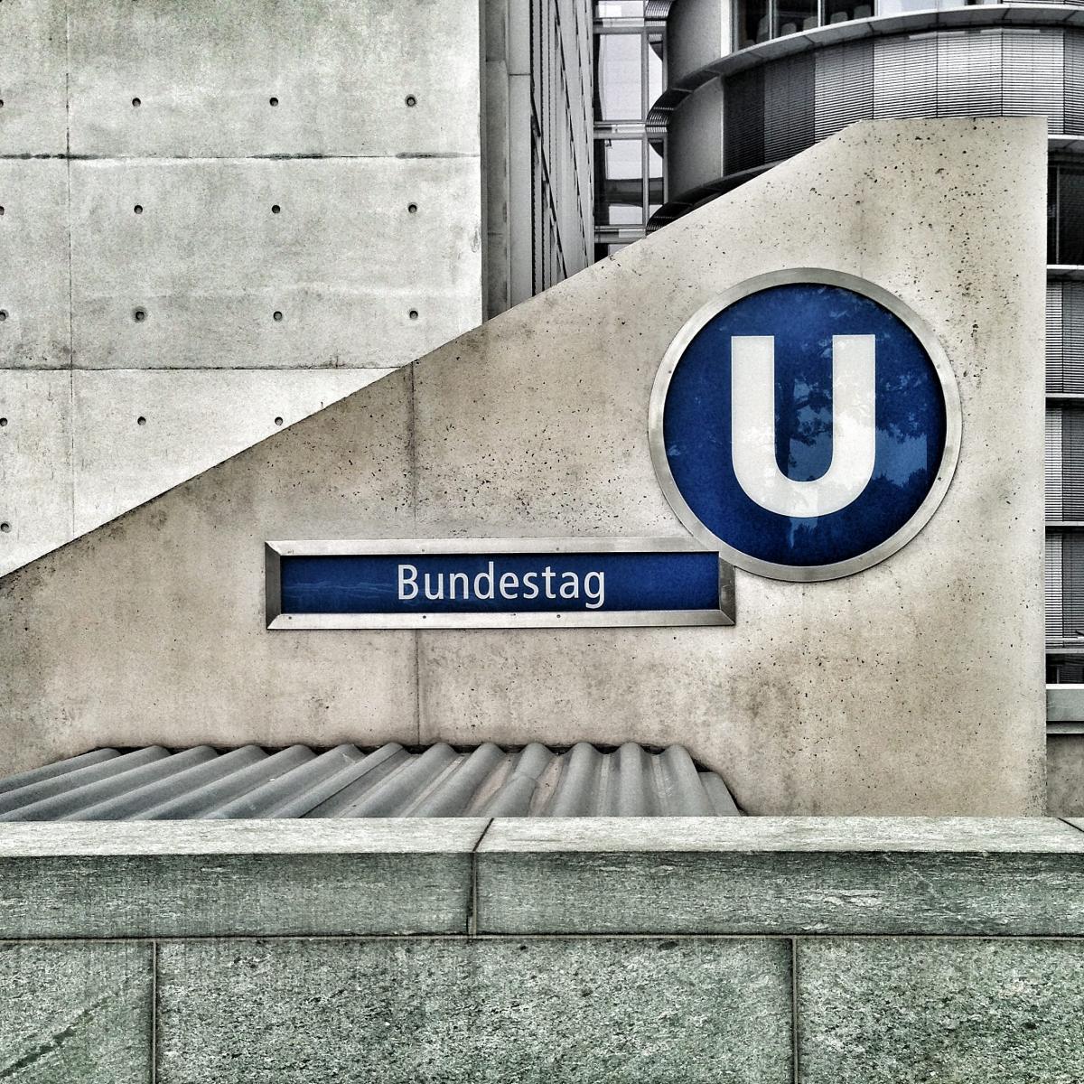 Фото город Берлин, Германия (518923772)