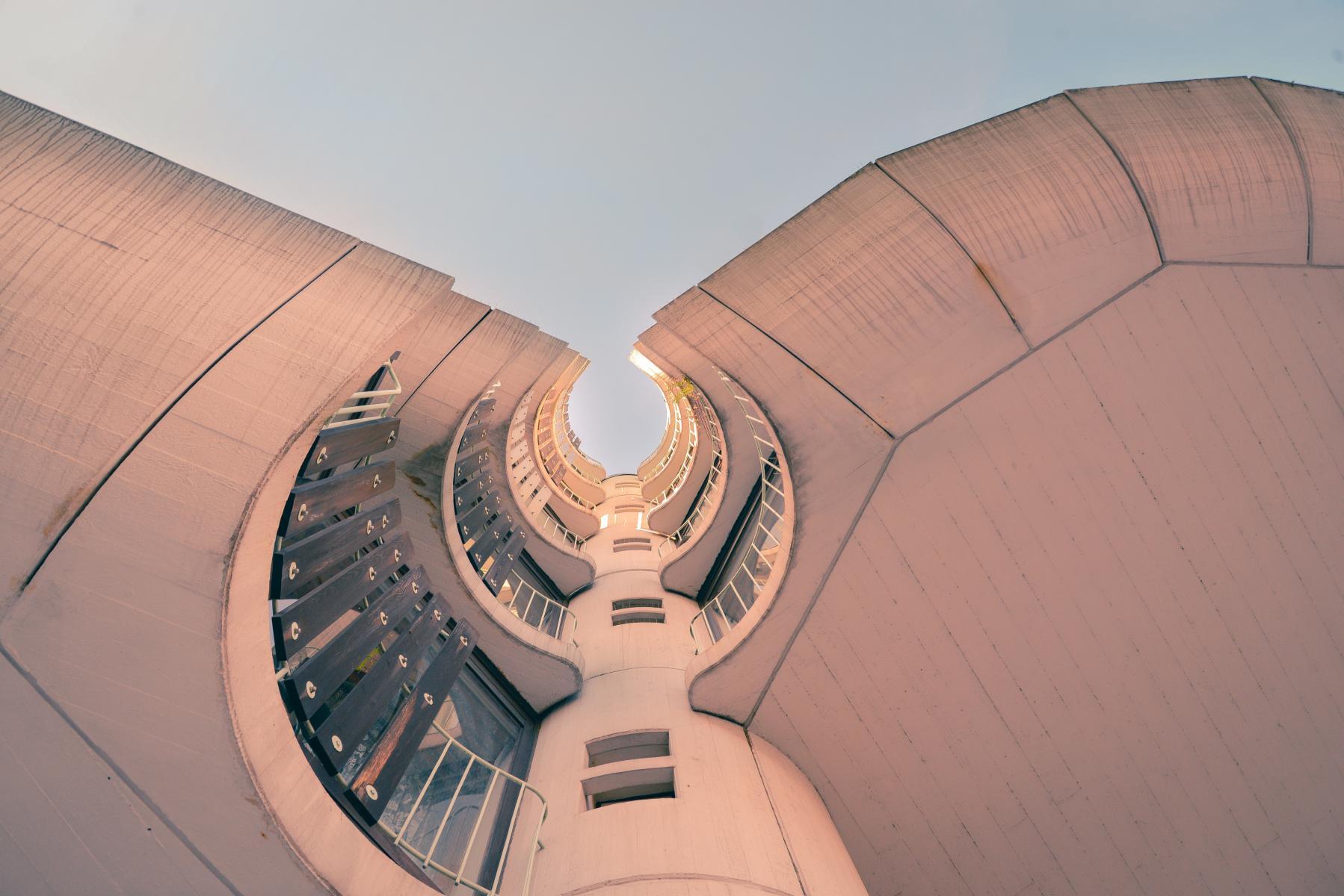 Фото город Берлин, Германия (2129913192)