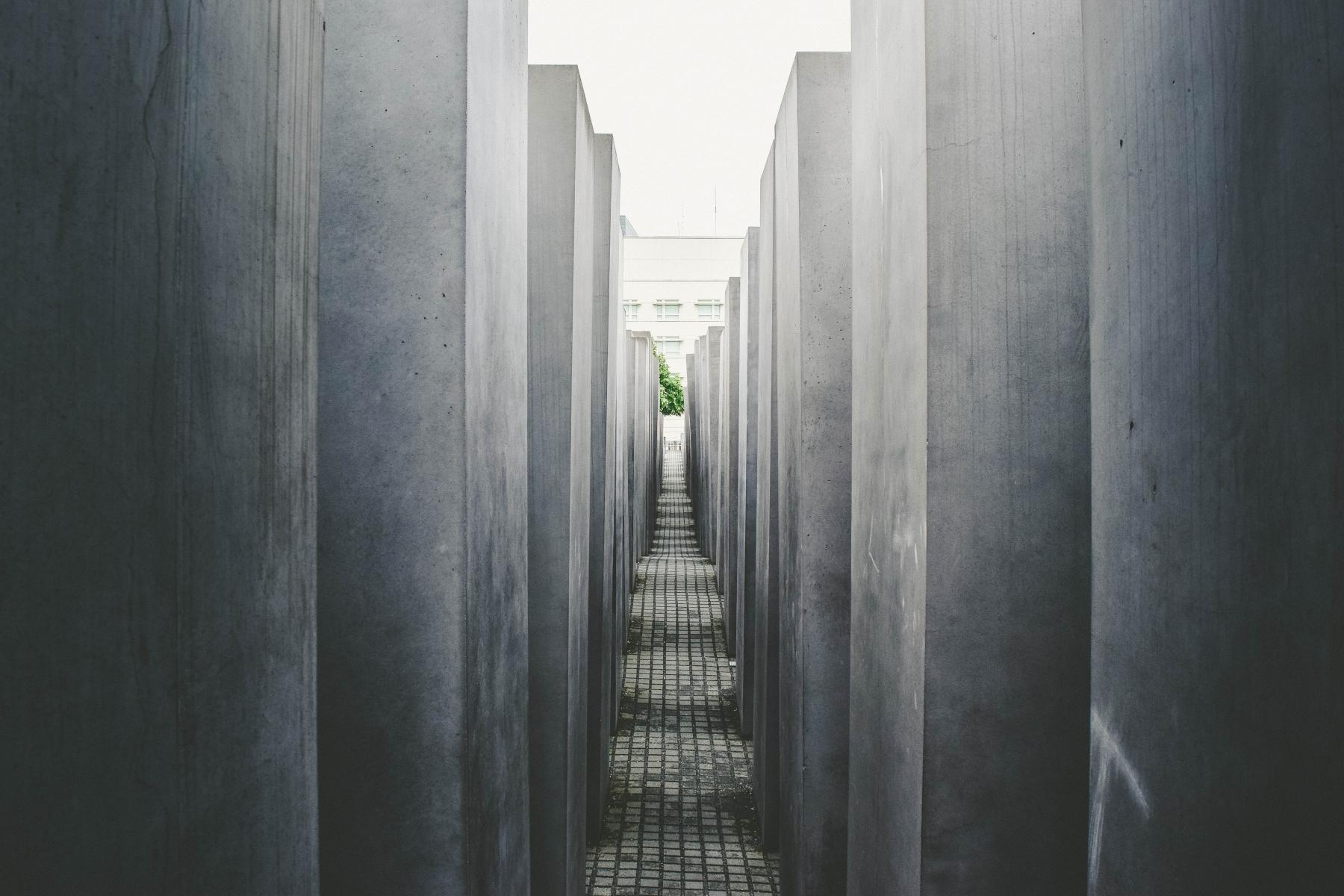 Фото город Берлин, Германия (455495376)