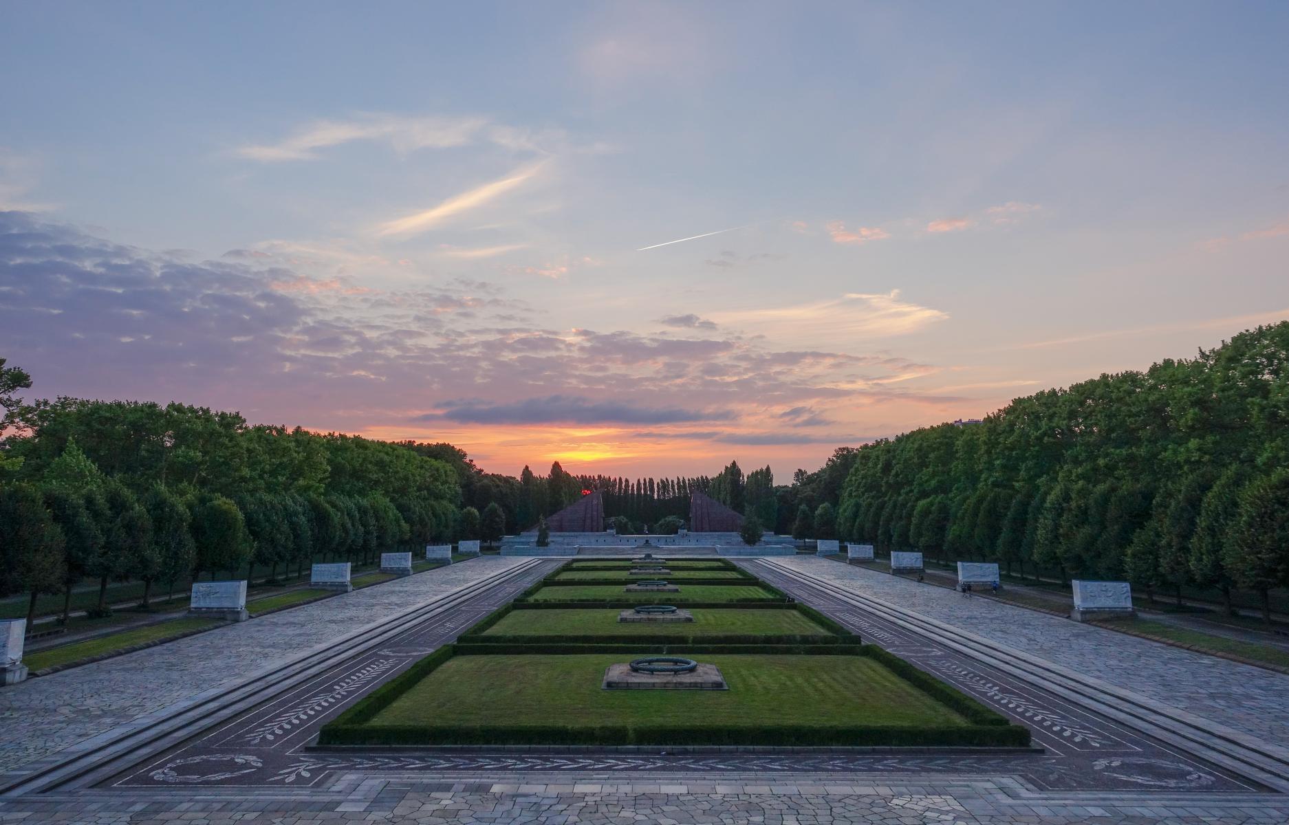 Фото город Берлин, Германия (931653632)